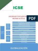 Resumen Agresti ICSE.pdf