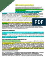 3. RES Economia.Agresti.docx.pdf
