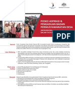 Keberhasilan Model Pembangunan - Posko Aspirasi Desa.pdf