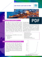 7745-e-Factsheet_FreeTradeZonesandtradeinODS_2015.pdf