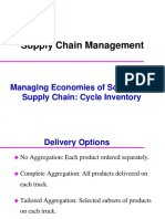 Ch 11 - Managing Economies of Scale in a Supply Chain - Cycle Inventory.pdf