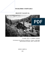 SILICON.pdf