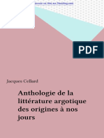 Ballades de mauvaise vie.pdf