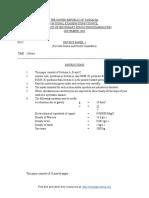 Physics 1 - 1996.pdf