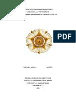 Case 10-1 Galvor Company.pdf