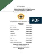 ANALISIS JURNAL K3 FIXX.docx