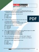 CA_Nov-1.pdf