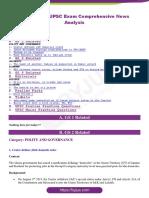 2-April-2020-UPSC-Exam-Comprehensive-News-Analysis