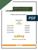 ufone report (3)