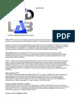 Polnaya_instruktsiya_po_rabote_s_programmoy_DVD-Lab_Pro.pdf