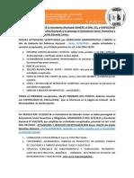 Nuevas Medidas 13-04 - Protocolos (1)