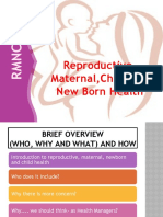 RMNCH Presentation_2ndAug2019 (2)