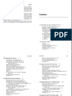 (Wiley Finance) Nauzer J. Balsara - Money Management Strategies for Futures Traders-Wiley (1992)
