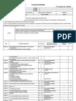 Plano de Ensino-Padrão-2016-2 - PERICIA CONTABIL