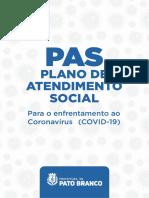 CARTILHA-PLANO_DE_ATENDIMENTO_final.pdf