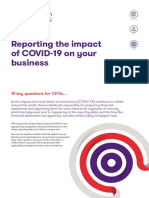 reporting-the-impact-of-covid-19-on-your-business.pdf