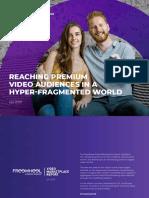 FreeWheel_VMR_Q4_2019_Digital_FINAL.pdf