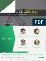 BCG Live COVID-19 - Impactos no consumo do brasileiro.pdf.pdf