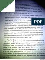 04-02-2020-10.29.55.pdf