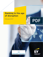 ey-banking-in-the-age-of-disruption.pdf