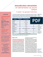 lepediatre_289_diversification.pdf