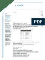 usando-tabelas-com-javafx-tableview-html