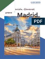 Información General sobre Madrid.pdf
