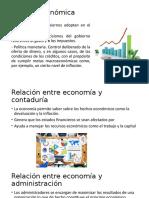 Política económica.pptx