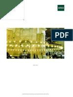 guiadocentepsicologiadesarrollo.pdf