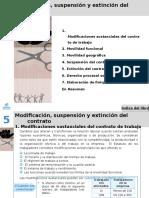 330676035-Solucionario-Unidad-5-Modificacion-Suspension-y-Extincion-Del-Contrato-Editex-2014