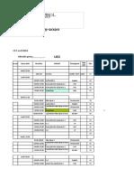 meef-1-2019-2020-copie-2