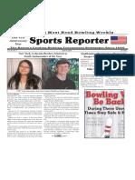 SportsReporter_4-16-2020__8pgs.pdf