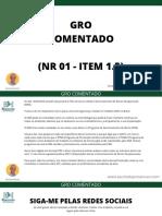GRO_Comentado.pdf