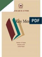 Ecnomics-Key_Messages.pdf