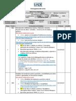 2020_03_19_231346-Cronograma_das_LUNES_1er_cuat__2020__DEMEC_Nuevo.pdf