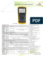 5-digit-80-000-counts-digital-multimeters