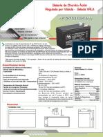 folheto7Ah.pdf