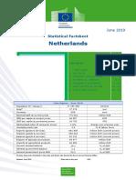 netherland.docx