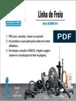Linha de Freio. Edição_ DEZEMBRO_2017.pdf