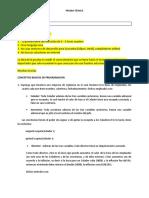 Prueba Tecnica (1).docx AUTOMATIZACION JESSI