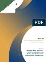 curso-125715-aula-00-v3.pdf