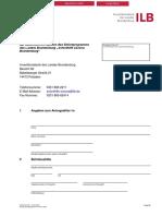 antrag-soforthilfe-corona-brandenburg.pdf