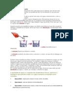 solvente.doc
