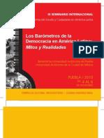 Folleto-reforma III Final Imprenta