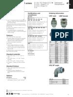 crouse-hinds-unf-unl-uny-unions-el-elbows-catalog-page.pdf