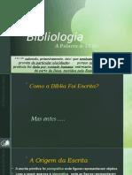 02 - Bibliologia - PH.pptx