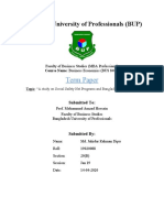 Economics-assignment.docx