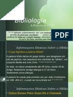 01 - Bibliologia - PH.pptx