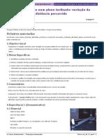 Fisica_AL 1 1_professor.pdf