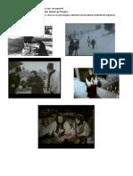Asociază imaginilor capitolul cu care  corespunde